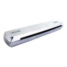 Сканер IRIS IRISCan Mouse Executive 2 IRISCanMouseExecutive2