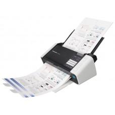 Сканер Panasonic kv-s1015c-x a4 KV-S1015C-X