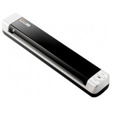 Сканер Plustek MobileOffice S410 0223TS
