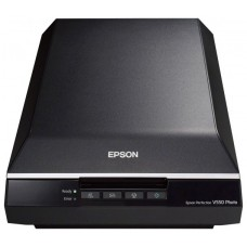 Сканер Epson Perfection V550 Photo (B11B210303) B11B210303