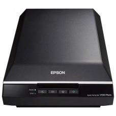 Сканер Epson Perfection V550 Photo (B11B210303) B11B210303