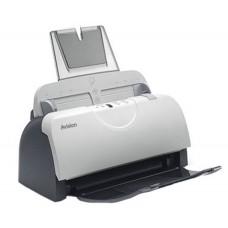 Сканер Avision ad125 000-0746B-02G