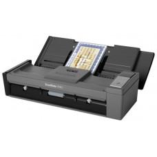 Сканер Kodak scanmate i940 (цветной. двухсторонний. adf 20 листов. а4. 20 стр/мин. арт. 1960988) 1960988