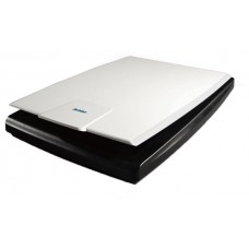 Сканер Avision FB1000N 000-0793-02G