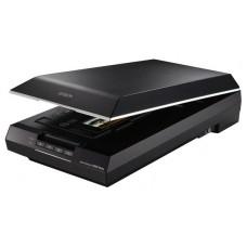 Сканер Epson V600 (B11B198033) B11B198033
