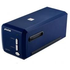 Слайд-Сканер Plustek opticfilm 8100 7200x7200 dpi ccd usb 0225ts 0225TS