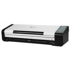 Сканер Avision PaperAir 215 Формат А4. Скорость 20 стр./мин. АПД 20 листов. WiFi 000-0876-07G