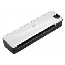 Сканер Avision miwand 2 wifi black 000-0783B-01G