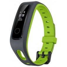 Honor Band 4 Running Edition Black-Green 55030591 55030591