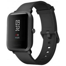 Xiaomi Huami Amazfit Bip Orange / Cinnabar Red UYG4022RT