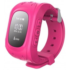 Умные часы Knopka KP911 Pink 9110102
