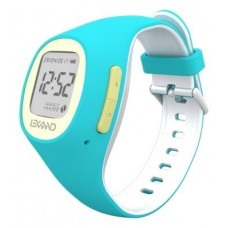 Детские часы-трекер LEXAND Kids Radar желтый 00-00003172