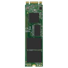 Накопитель SSD Transcend 64GB M.2 SSD MTS 800 series (22x80mm) TS64GMTS800S