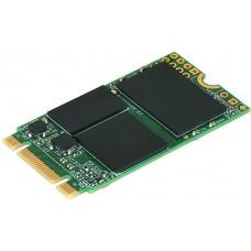 Накопитель SSD Transcend TS240GMTS420S MTS420 M.2 240Gb Read 560Mb/s Write 500mb/s SATAIII TS240GMTS420S