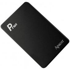 Накопитель SSD Apacer 2.5 Pro II AS510S 64GB SATA-III