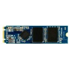 Накопитель SSD Goodram M.2 2280 S400U 120GB .SSDPR-S400U-120-80. SSDPR-S400U-120-80
