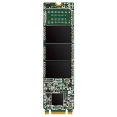 Накопитель SSD Silicon Power SATA III 240Gb SP240GBSS3M55M28 M-Series M.2 2280 SP240GBSS3M55M28