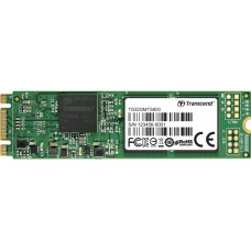 Жесткий диск SSD Transcend TS32GMTS800S M.2 2280 32GB MTS800S SATA 6Gb/s. 500/450. MLC. RTL TS32GMTS800S