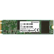 Накопитель SSD Transcend M2.SATA 120GB MTS820 TS120GMTS820S 2280 TS120GMTS820S