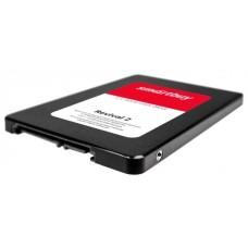 Накопитель SSD 2.5'' Smartbuy 90Gb Revival2 SB90GB-RVVL2-25SAT3 (SATA3. 3D TLC. PS3111. 7mm) SB90GB-RVVL2-25SAT3