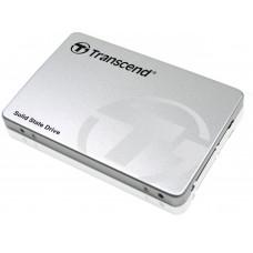 Накопитель ssd Transcend 128gb ssd. 2.5''. sata 6gb/s. mlc TS128GSSD360S