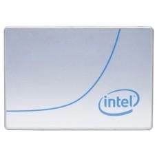 Накопитель ssd Intel pcie 2tb tlc dc p4500 (ssdpe2kx020t701) SSDPE2KX020T701950689