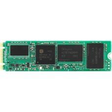 Накопитель SSD Foxline 32GB M.2 SATA 2280 3D MLC FLSSD032M80CX6