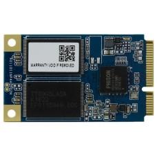 Накопитель SSD Smartbuy SB128GB-S11TLC-MSAT3 128GB (mSata.TLC.SATA-III.3D) SB128GB-S11TLC-MSAT3