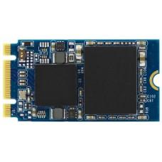 Накопитель SSD Goodram SSDPB-S400U-120-42 S400U M2.SATA 120GB 2242 SSDPB-S400U-120-42