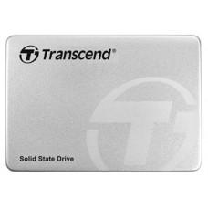 Накопитель ssd Transcend sata iii 256gb ts256gssd360s 2.5'' TS256GSSD360S