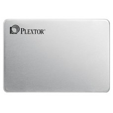 Накопитель ssd Plextor px-128s3c sata 128gb s3c 2.5'' PX-128S3C