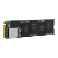 Накопитель SSD Intel PCI-E x4 2Tb SSDPEKNW020T801 660P M.2 2280 SSDPEKNW020T801976804