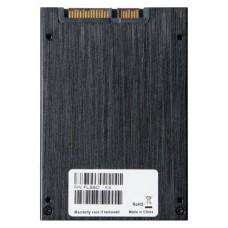 SSD-накопитель 2.5 120GB FOXLINE FLSSD120X3SE