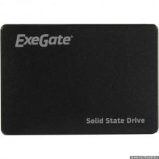 SSD накопитель Exegate 2.5'' Next Pro 120 Gb EX276536RUS
