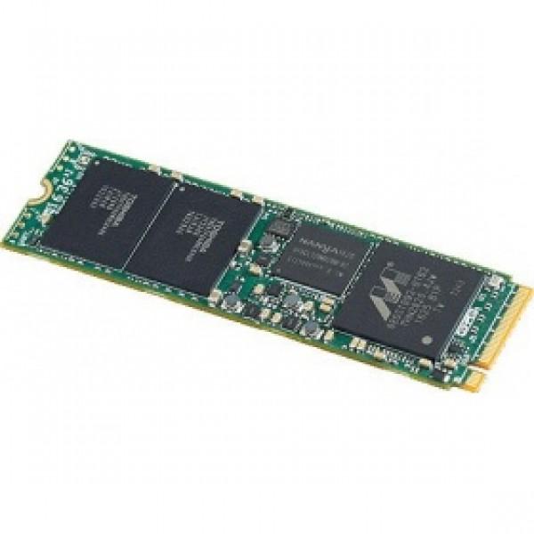 Накопитель ssd Plextor m.2 2280 1tb m8se px-1tm8seg pcie gen3x4 with nvme. 2450/1000. iops 210/175k. mtbf 1.5m PX-1TM8SEG