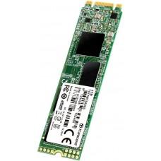 Твердотельный накопитель SSD Transcend 830S 1TB TS1TMTS830S
