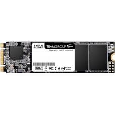 Твердотельный накопитель SSD Team MS30 128Gb TM8PS7128G0C101