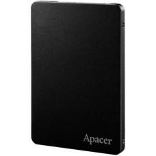 Накопители SSD Apacer AS33A Industrial 85.DC920.B009C 32GB. SATA 6Gb/s. 560/540. IOPS 19/30K. MTBF 2M. 3D TLC. 16TBW. Bulk