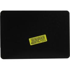 Накопитель SSD ExeGate Next Pro 2.5''  60 GB. SATA III. TLС EX278215RUS