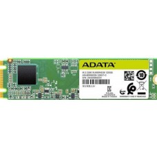A-Data Ultimate SU650NS38 120Gb ASU650NS38-120GT-C ASU650NS38-120GT-C