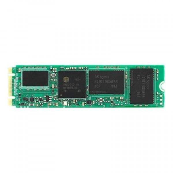 Твердотельный накопитель Foxline FLSSD128M80ECX5 128GB M.2 PCIe Gen3x4 2280 3D TLC FLSSD128M80ECX5