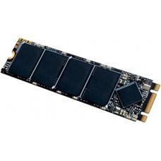 Lexar SSD M.2 128GB NM210 LNM100-128RB