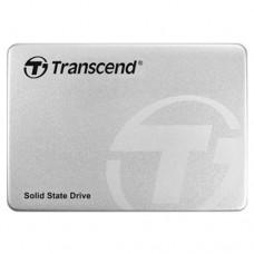 Накопитель SSD Transcend SATA III 240Gb TS240GSSD220S 2.5''