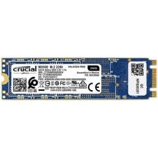 Crucial MX500 M.2 2280 250Gb CT250MX500SSD4