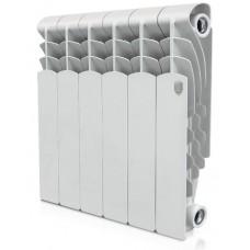 Радиатор Royal Thermo Revolution 350 x6