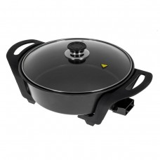 Сковородка электрическая Sinbo SP 5210