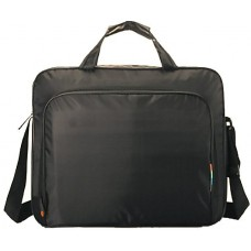 Сумка 15.6'' Exegate Office F1595 Black. полиэстер (EX264610RUS) EX264610RUS