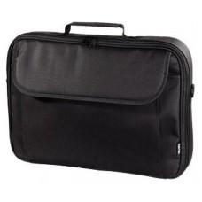 Сумка для ноутбука HAMA Montego 15.6'' 00101738