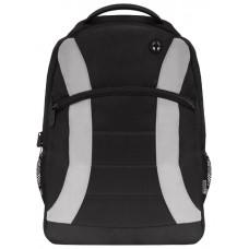 Рюкзак для ноутбука Defender Everest 15.6'' черный. органайзер 26066