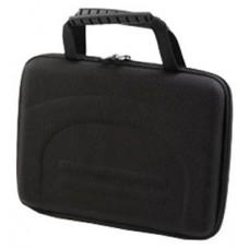 Сумка-чехол для ноутбука Highpaq B-01 10,2'' (розовая) (160094)